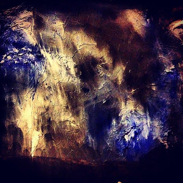 #midnight#mymindonpaper#creative#feeling#thoughts#emotions#sadafoto#instagram#instaphoto#painting#abstractart