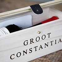 Groot Constantia | Historical Wine Estate | Founded in 1685