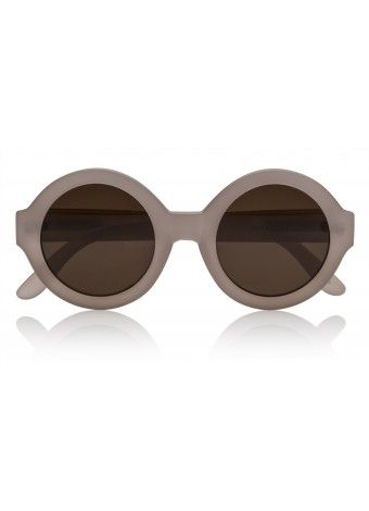 Seafolly Mauritius Sunglasses. Perfect for every occasion! Cute shades for those summer days at the beach
