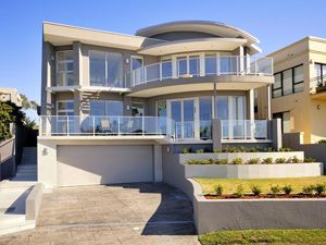 Property Search - Sydney Buyers Agent