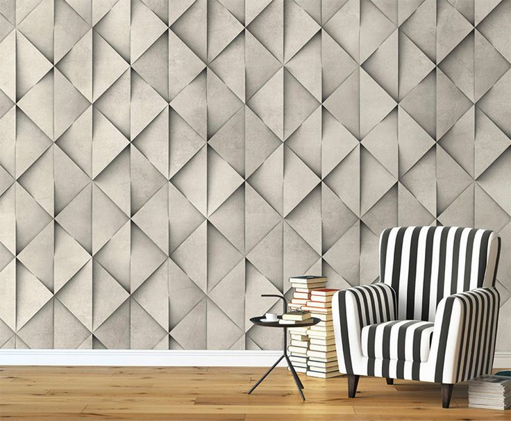 1000 ideas about easy wallpaper on pinterest remove