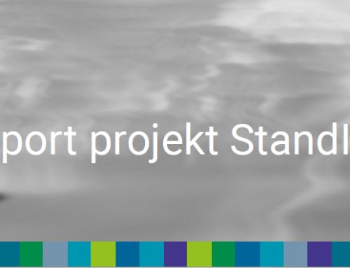Projekt öppnar för gränsöverskridande informationshantering - http://it-halsa.se/projekt-oppnar-gransoverskridande-informationshantering/