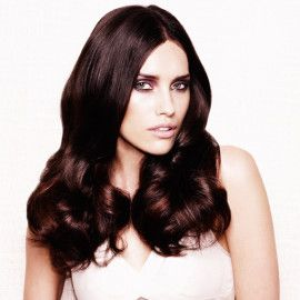 For the ultimate Kate Middle blow dry!