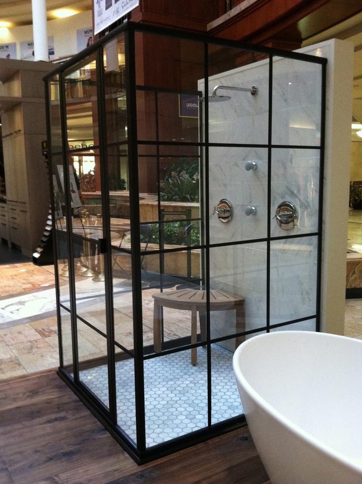 Framed Bathroom Mirrors Atlanta 135 best cr products & installations images on pinterest | atlanta