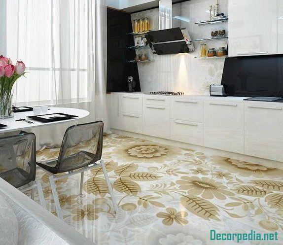 3d Flooring 3d Epoxy Floor Painting Epoxy Floor Flooring Painting Flooring Epoxy Floor Flooring Painting In 2020 Bodenmalerei 3d Bodenbelag Bodenbelag