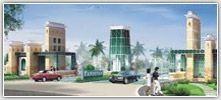 Find 2/3/4 BHK flats in affordable prices from supertechecovillage2.net.