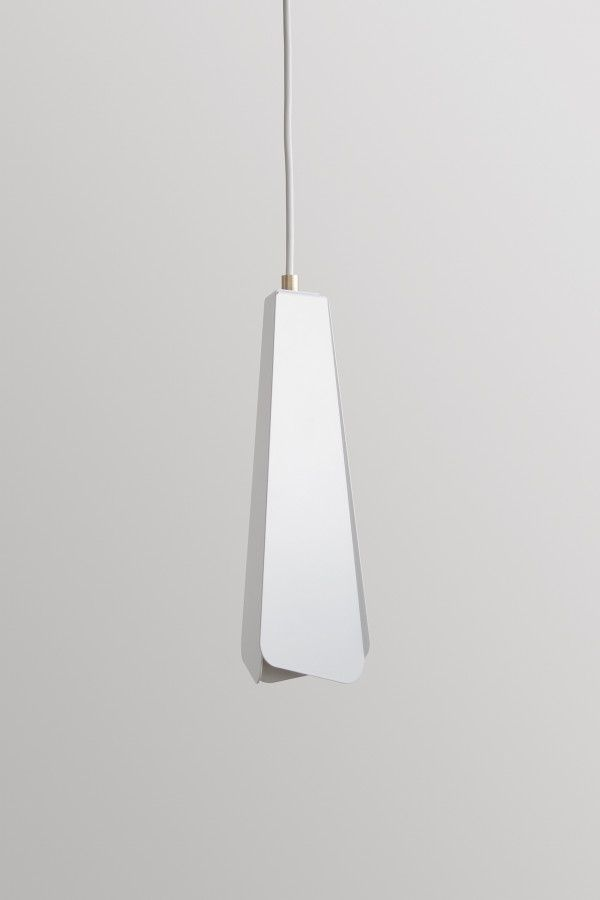 Captivating Invert Lighting By Oato Amazing Ideas