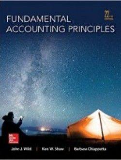 Fundamental Accounting Principles (22nd edition) pdf download here ==> http://www.aazea.com/book/fundamental-accounting-principles-22nd-edition/