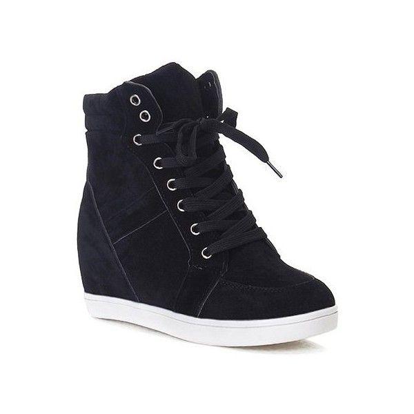 Olukai Kamiki Women S Athletic Shoes