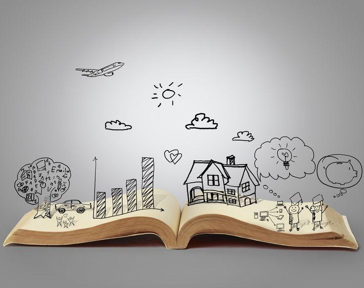 Если ваши мечты долгое время не осуществляются, это означает, вы не знаете, чего хотите на самом деле от жизни. Правильная формулировка своих желаний – уже половина путы к их воплощению в жизнь. Мы хотим поделиться с вами чудесной методикой, которая поможет понять ваши истинные ценности и стремления.