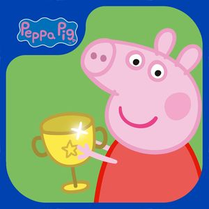 Peppa Pig: Sports Day - Entertainment One #Entertainment, #Itunes, #TopPaid - http://www.buysoftwareapps.com/shop/itunes-2/peppa-pig-sports-day-entertainment-one/
