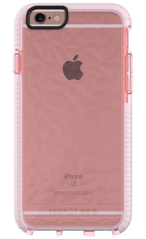 iphone 6s case gems