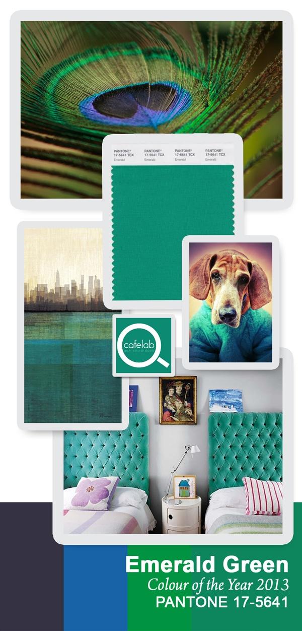 Mejores 7 imágenes de Things for My Wall en Pinterest | Ideas para ...