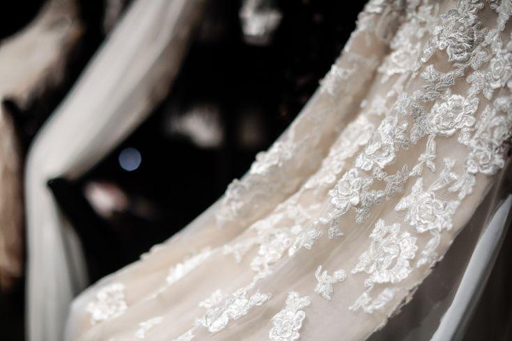#lace #bridal #BTS #fashionshow #white #NARCES