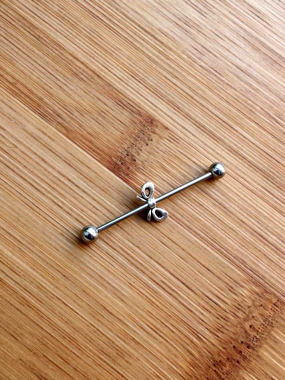 Best 25+ Cute industrial piercing ideas on Pinterest ...