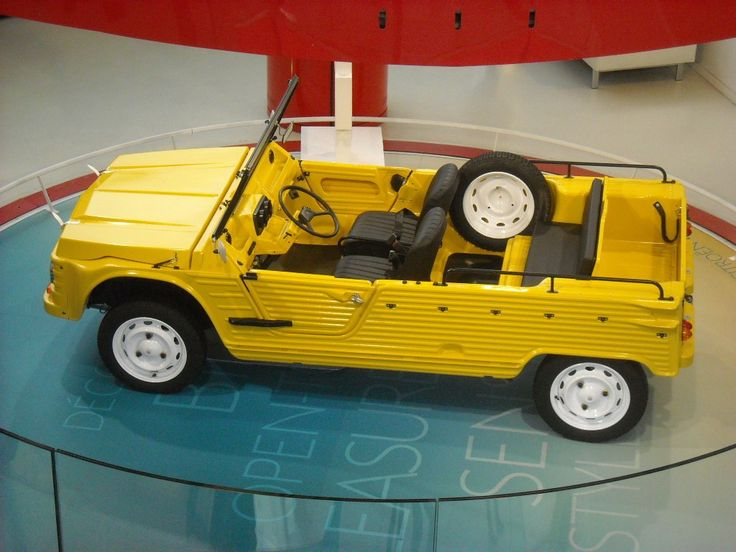 1000  images about coches citroen rocio on pinterest