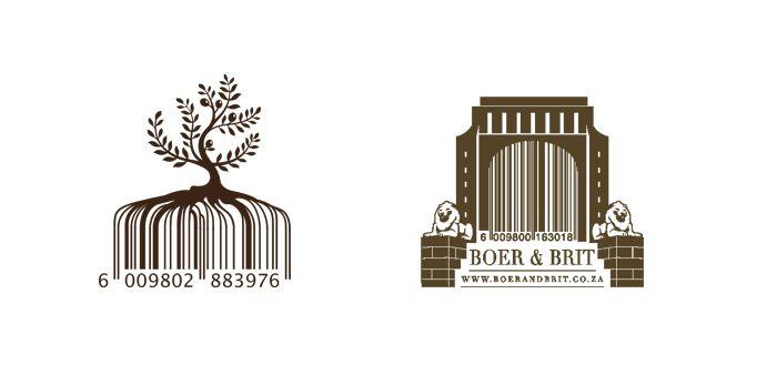 fankalo barcodes