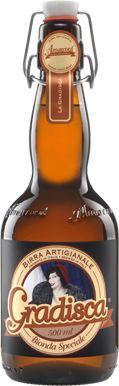 Birrificio Amarcord - Gradisca, #Apecchio (PU) #birra #beer