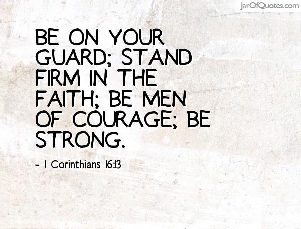 1 Corinthians 15:58 - Google Search