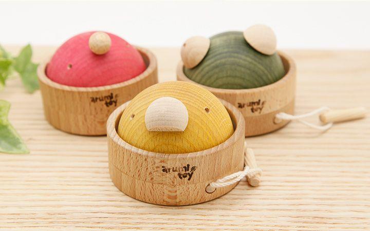 知りたがりやのzappie | 木のおもちゃ arumitoy:出産祝いに手作りで日本製の木のおもちゃ