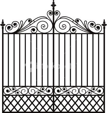 Google Image Result for http://laudyms.files.wordpress.com/2010/04/wrought-iron-gate.jpg