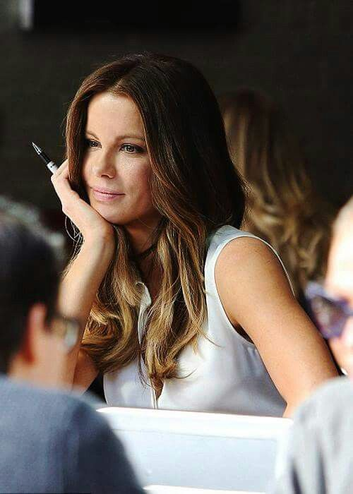 Kate Beckinsale                                                                                                                                                                                 Plus