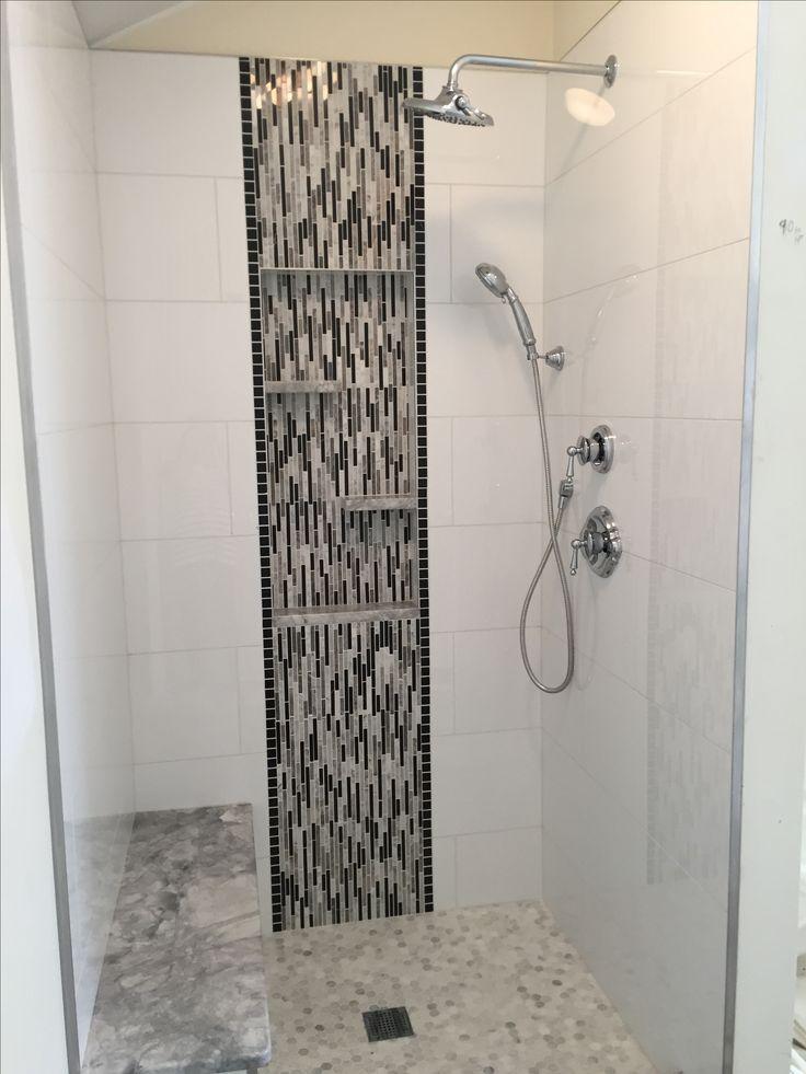 Best Kitchen Bath Design Images On Pinterest Bath Design - Bathroom remodeling chambersburg pa