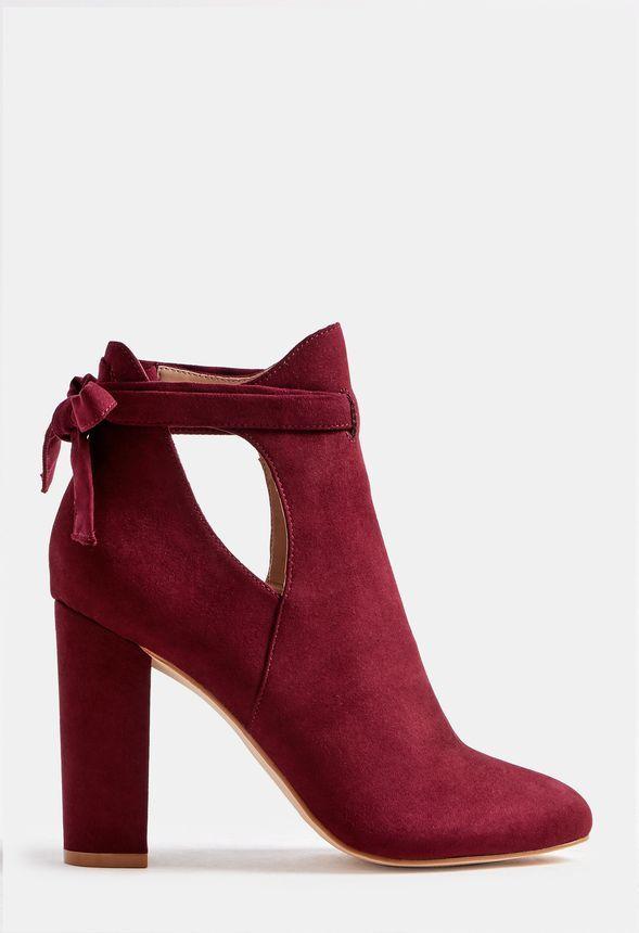 Femmes ShoeDazzle Sage Chaussures À Talons LUb6985D