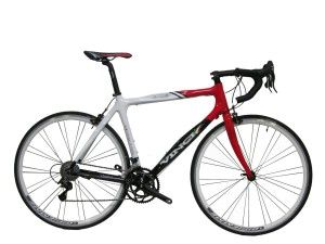 Specialized road bikes reviewed.