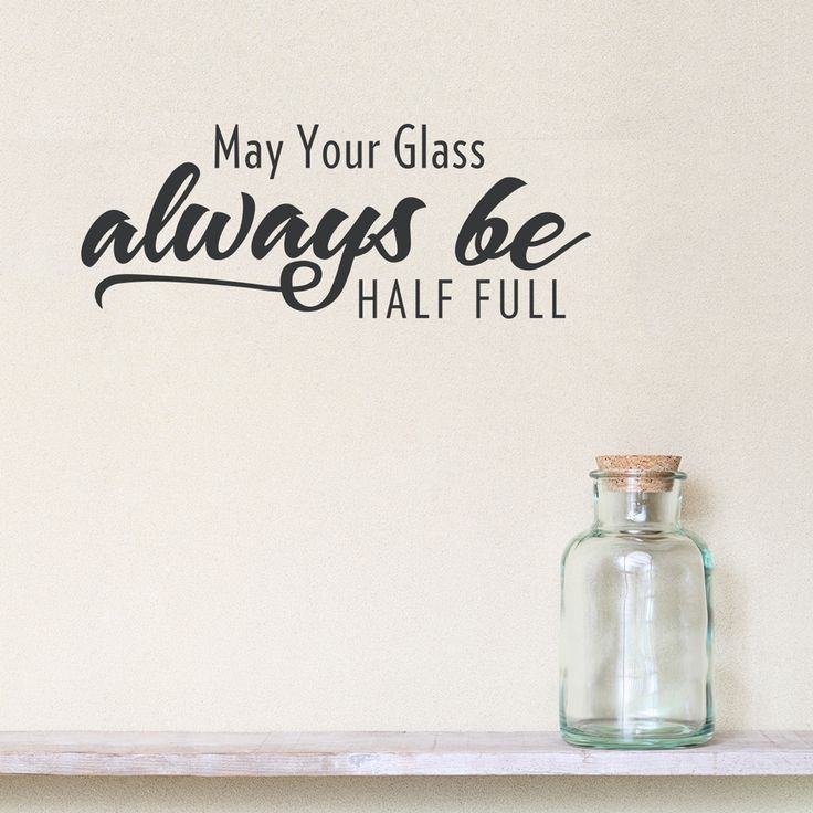 Best Wall Quote Decals Images On Pinterest - Wallums wall decals