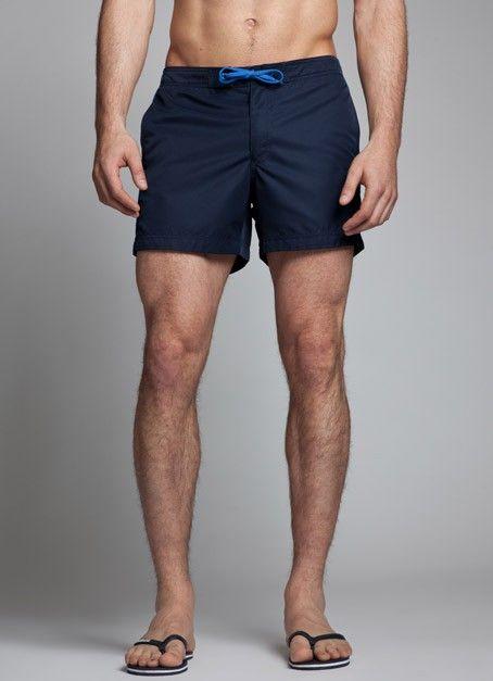 44 best Men's Beach Fashion images on Pinterest
