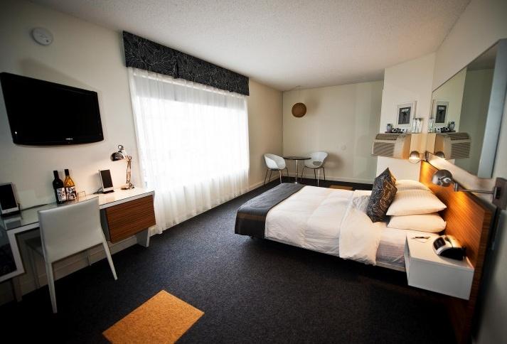 Jupiter Hotel, Portland, United States: http://www.mrandmrssmith.com/luxury-hotels/jupiter-hotel