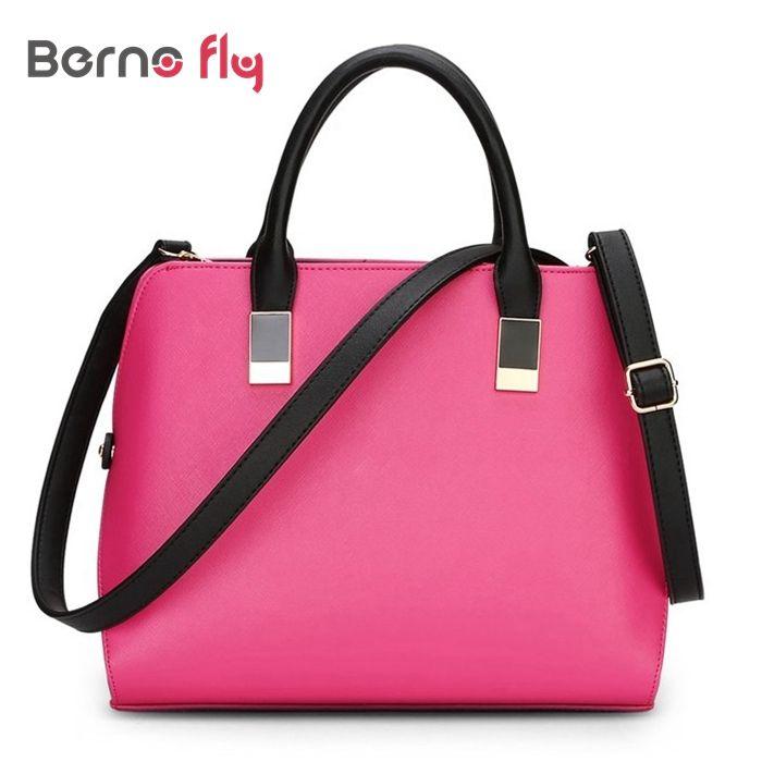 Fashion desinger shell handbag casual women bags brief women business shoulder bags cross-body slim female bags party bag