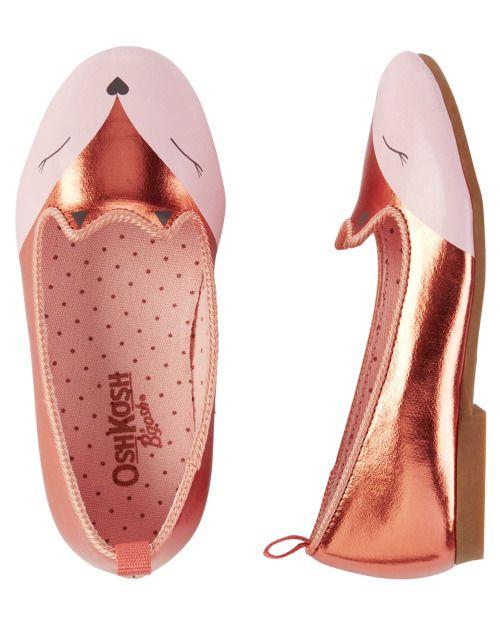 Imágenes de zapatos de niña 13 Grandiosas Alternativas!