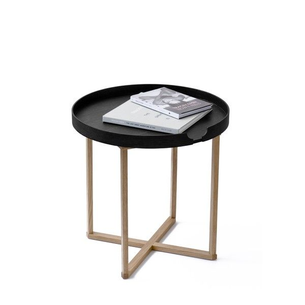 Best 25 Oak end tables ideas on Pinterest Z oak coffee table