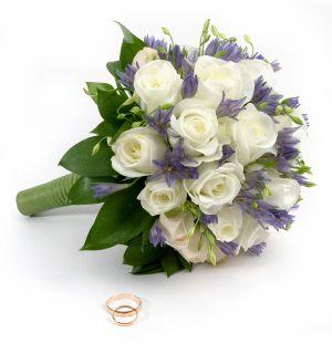 wedding flowers - wedding flower pictures (27)