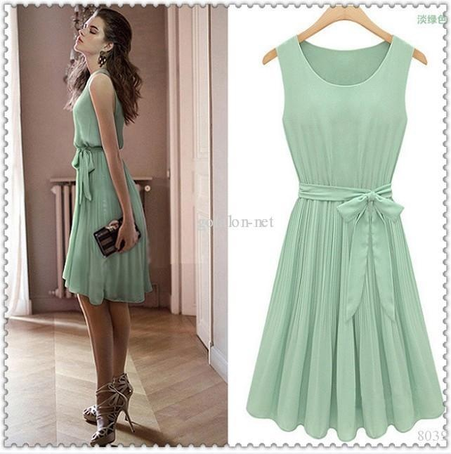 Fashion dresses for women pictures