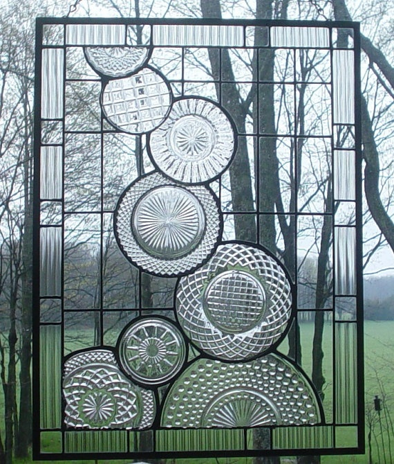 Transom Windows A Useful Design Element: 1000+ Images About Depression Glass On Pinterest