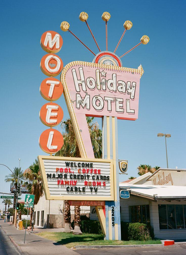 1000 ideas about motels in las vegas on pinterest. Black Bedroom Furniture Sets. Home Design Ideas