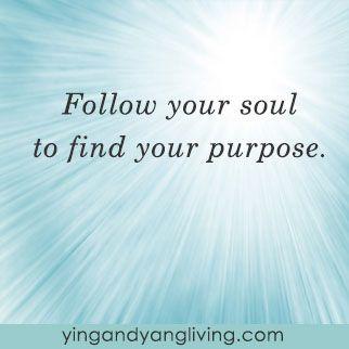 d7b00d58d65735668966a51f7e6cedda--soul-quotes-art-quotes.jpg