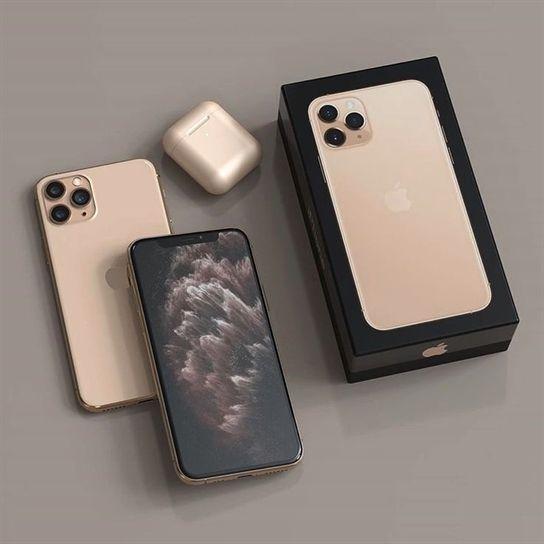 Chance De Gagner Un Iphone 11 Ou Pro Pour Ce Vacances Gratuitement Appliquer Dès Maintenant Cette Iphone Apple Iphone Apple Products