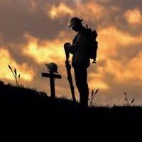The Fallen sung by Sonia Vilim A Poem By Lynn Gerrard by Sonia Vilimova on SoundCloud