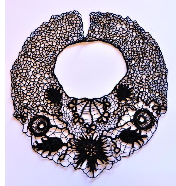 irisch crochet  http://www.koliber.ja44.pl/files/68/gd_775_7349.jpg