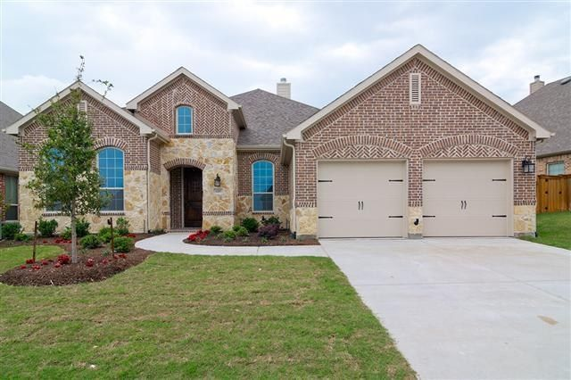 Houses Sale Forney Tx