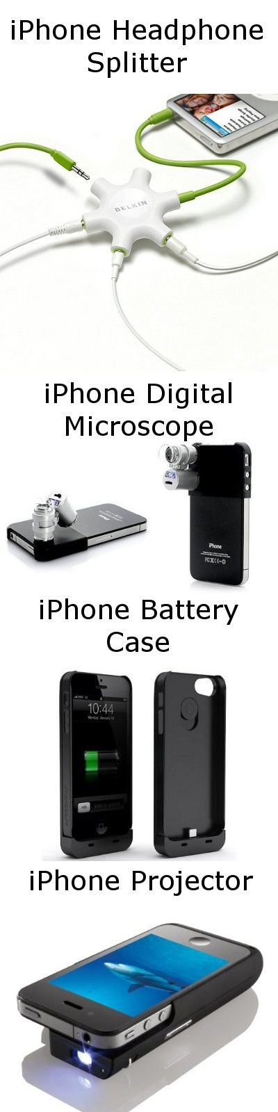 Manufacturer in China for Apple Accessories! http://www.alibaba.com/product-gs/314500263/2013_new_arrivel_universal_usb_solar.html?utm_content=bufferfc83c&utm_medium=social&utm_source=pinterest.com&utm_campaign=buffer