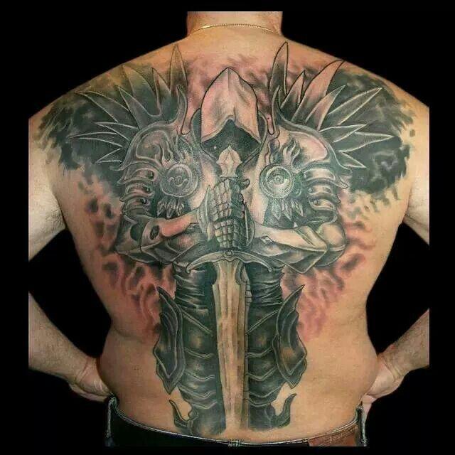 183 Best Mythological Messes Redux Images On Pinterest: 183 Best Images About Ink Stuff On Pinterest