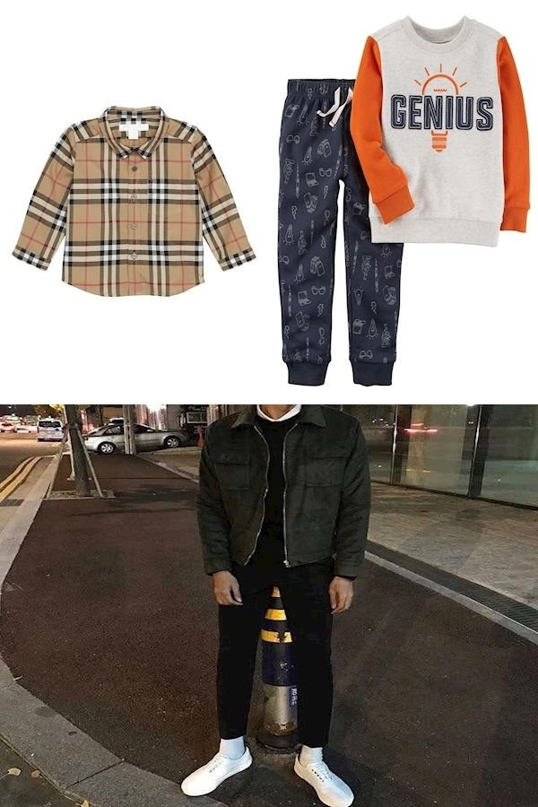 Trendy Toddler Clothes Girls Fashion Clothes 13 Year Old Boy Clothing Styles In 2020 Trendy Toddler Clothes Boys Clothes Style Girls Fashion Clothes