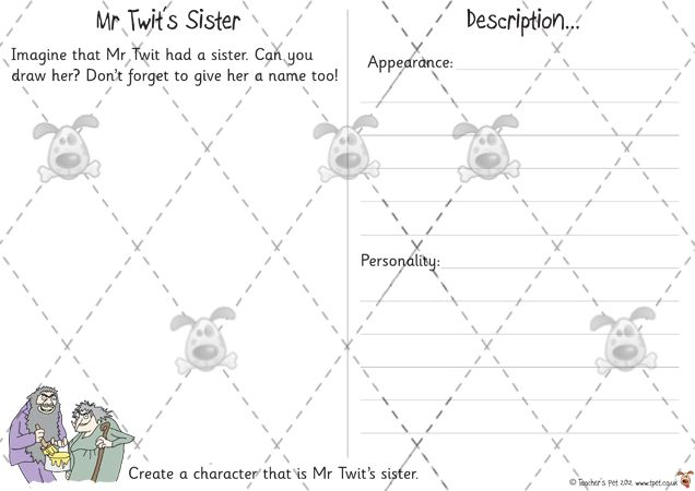 Classroom Design Description ~ Images about the twits on pinterest student