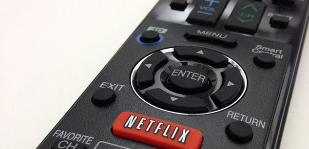 Netflix Users Will Be Able To Pay For Subscription Using Google Play