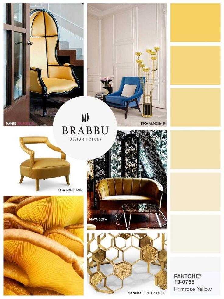 5 unglaubliche mood boards um ihre fr hlings wohndesign zu. Black Bedroom Furniture Sets. Home Design Ideas
